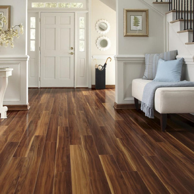 flooring trends for 2018