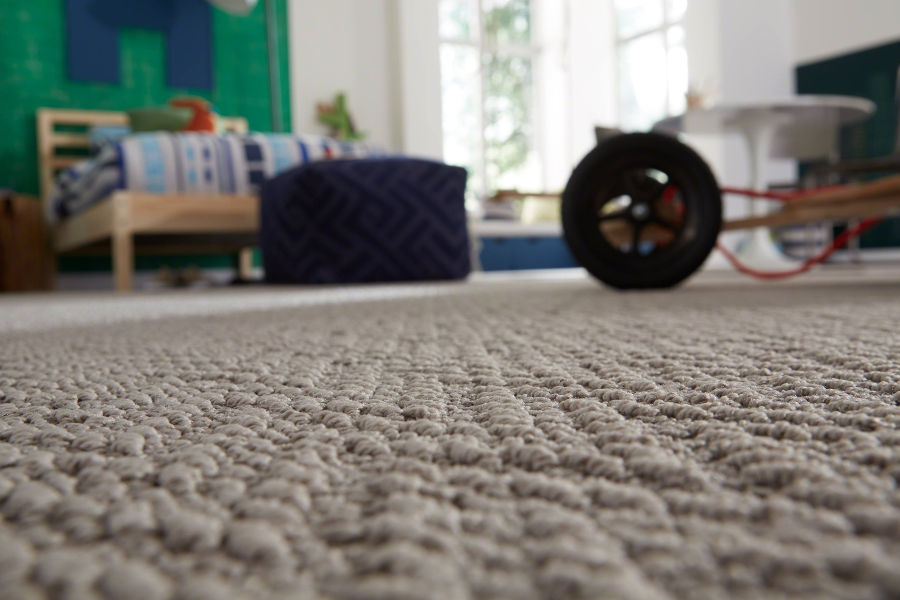 carpet flooring